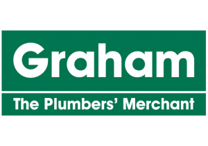 Graham, The Plumbers' Merchant stocks PipeSnug
